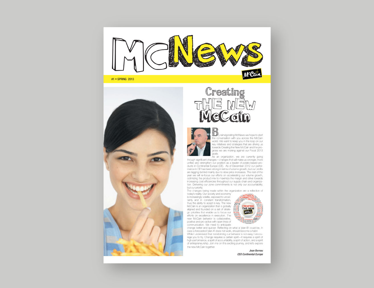 McCainNews_1